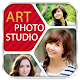 Photo Art Studio - Camera HD Download on Windows