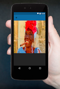 Radios de Cuba Gratis - náhled