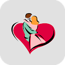 All in one : WAStickers by AppGuru APK