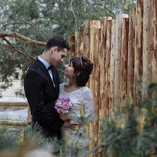 Wedding photographer Veronika Solonikova (PhotoNika). Photo of 10.07.2017
