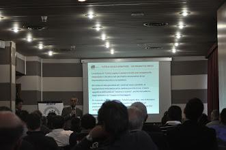 Photo: TUTELA LEGALE SPA Dr. Stefano Buraglio