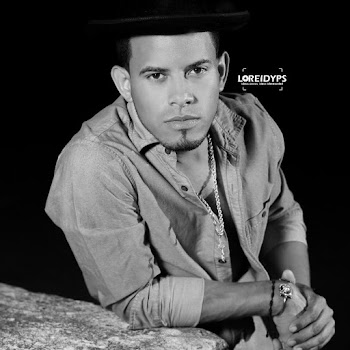 Foto de perfil de arielito