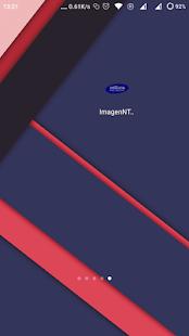 ImagenNTW - náhled