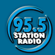 Station Radio 95.5