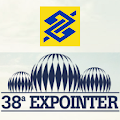App BB Expointer apk for kindle fire