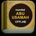 Murottal Abu Usamah Juz 29 30 icon