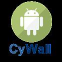 CyWall icon