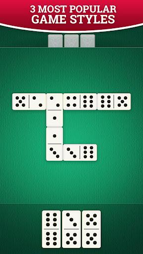 Dominoes 1.6.5.700 screenshots 3