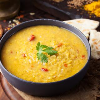 Egyptian Soup Recipes.