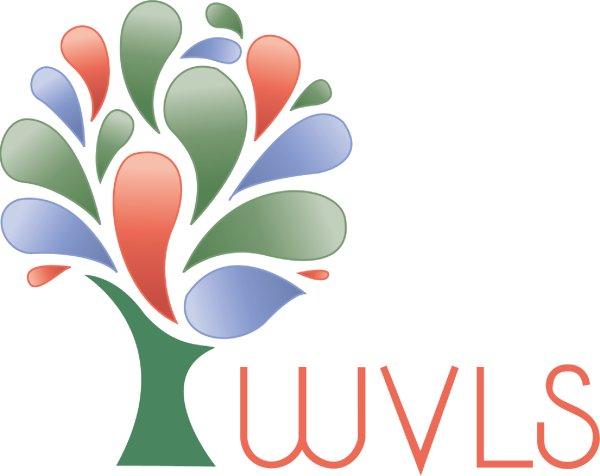 WVLS catalog