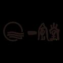 一風堂Ippudo icon