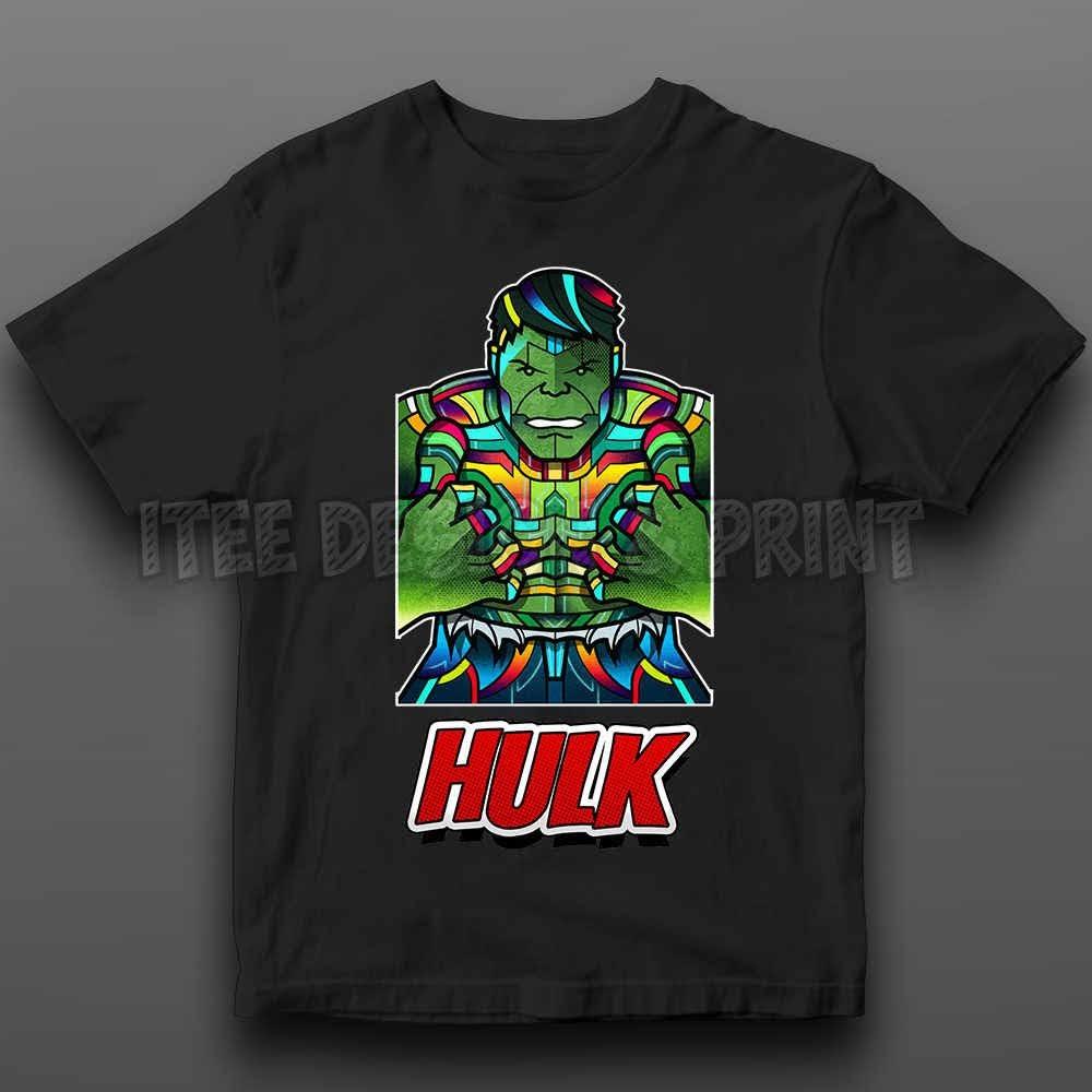 Hulk 22