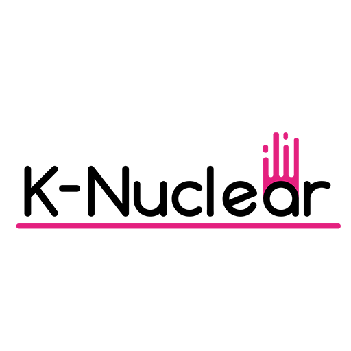 K-Nuclear Colombia avatar image