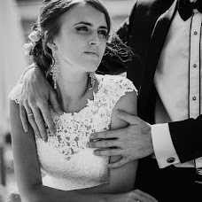 Wedding photographer Artem Rudik (Temaphoto). Photo of 29.01.2015
