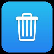 App Tom Image Wiper APK for Windows Phone