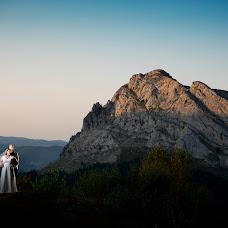 Wedding photographer Robert Aelenei (aelenei). Photo of 24.02.2018