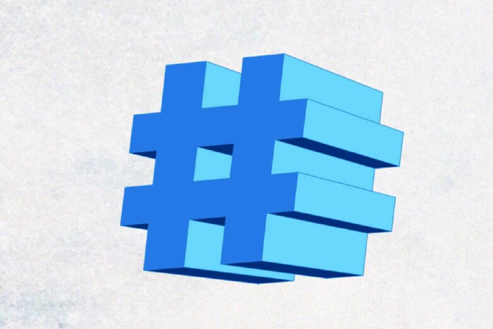 QT-HashtagDay-emoji