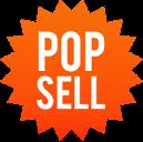popsell