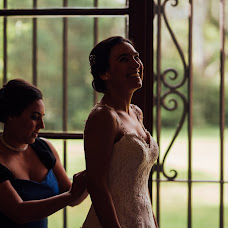 Wedding photographer Ari Hsieh (AriHsieh). Photo of 27.10.2017