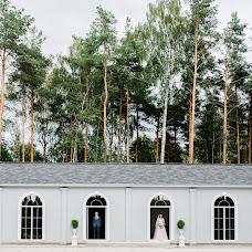 Wedding photographer Liliya Calko (Leelounge). Photo of 29.10.2018
