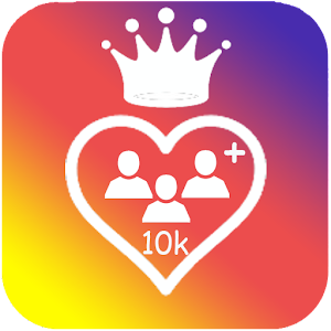 Royal Likes VIP Instagram APK - Download Royal Likes VIP