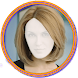 Bob Hair Styles - Androidアプリ