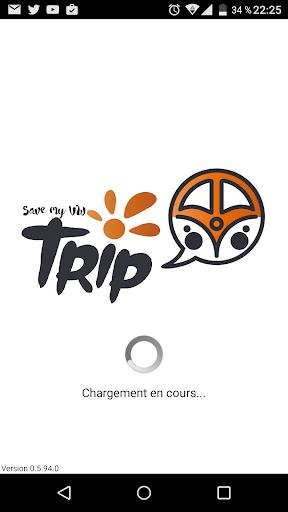 玩免費遊戲APP|下載Save my VW trip app不用錢|硬是要APP