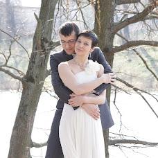 Wedding photographer Ekaterina Fedorovich (KatiFedorovich). Photo of 16.06.2015