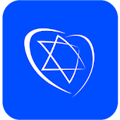 LOVEISRAEL APP –Stay Connected