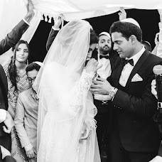 Wedding photographer Oleg Belousov (olegbell). Photo of 05.10.2017