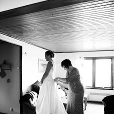 Wedding photographer Linda Otterstedt (LindaOtterstedt). Photo of 21.10.2019