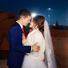 Wedding photographer Olga Kolchina (KolchinaOlga). Photo of 23.12.2013