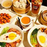 魚蛋哥香港咖哩茶餐廳