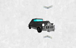BOBIK CAR