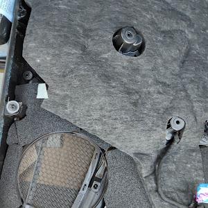 A5 スポーツバック 8TCDNL 2011のカスタム事例画像 エイゴさんの2020年02月24日20:59の投稿