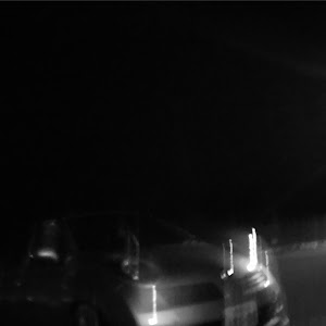 マーチ AK12のカスタム事例画像 かずさんの2020年10月11日10:51の投稿