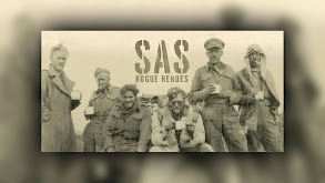 SAS Rogue Warriors thumbnail