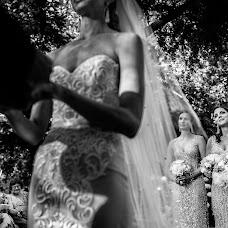 Wedding photographer Donatella Barbera (donatellabarbera). Photo of 18.10.2017