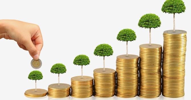 Tìm hiểu thủ tục thay đổi vốn đầu tư của công ty có vốn nước ngoài