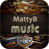 MattyB Music Lyrics v1