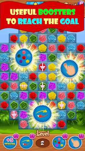 Rose Garden free games offline  {cheat|hack|gameplay|apk mod|resources generator} 5