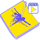 Flipbook Animation Maker