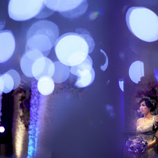 Wedding photographer Hardi Wui (hardianto). Photo of 08.01.2015