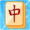 Mahjong Jong icon