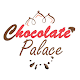 Chocolate Palace APK