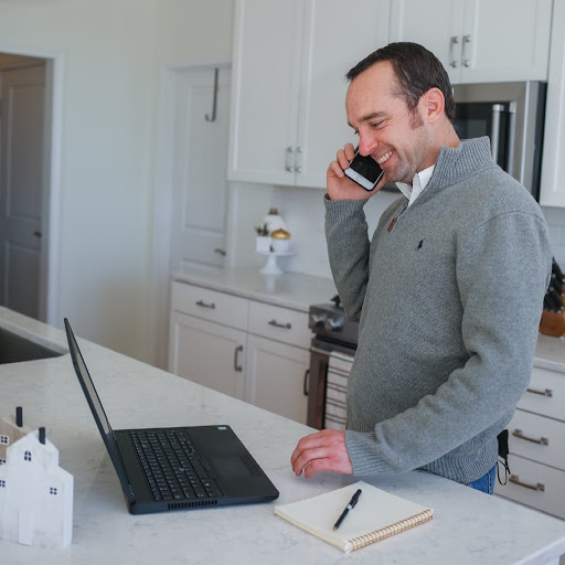 Buying Your First House? Here Are 25 Questions to Keep in Mind