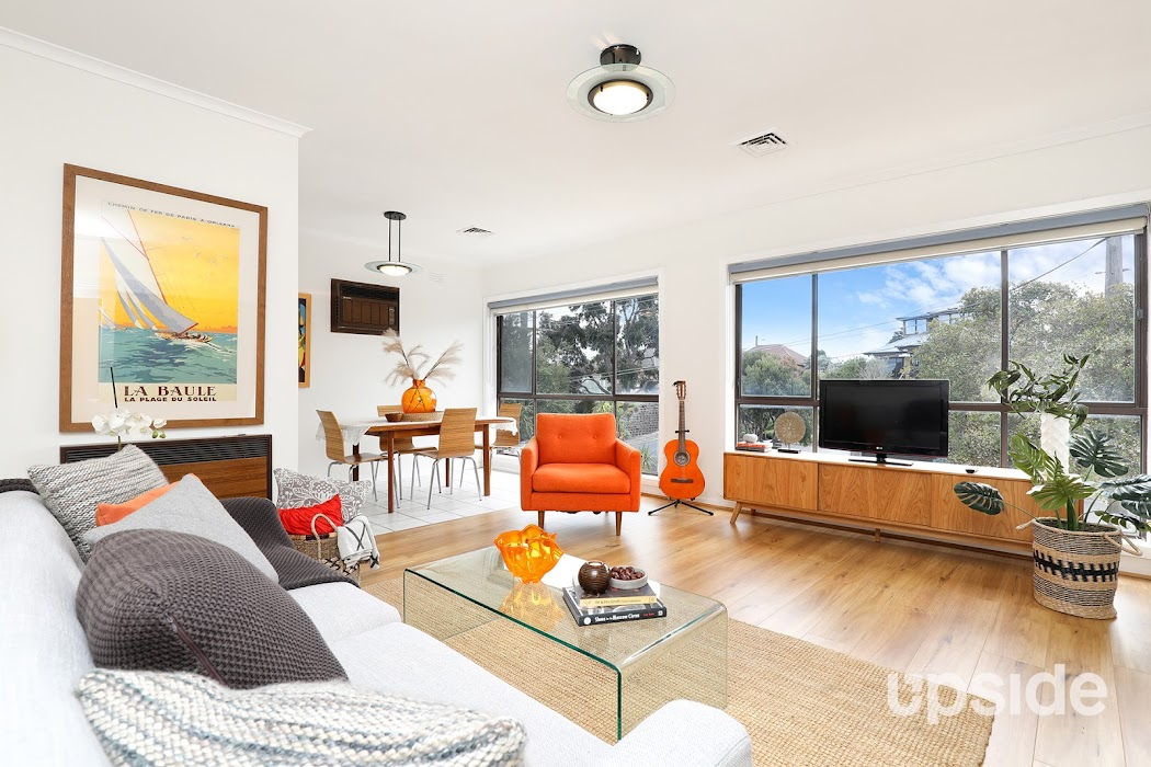 Main photo of property at 1/243 Union Street, Brunswick West 3055