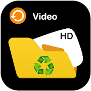 App Deleted video recovery from phone memory apk for kindle fire