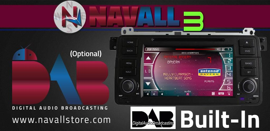 download dab dab for android car radio apk latest version. Black Bedroom Furniture Sets. Home Design Ideas