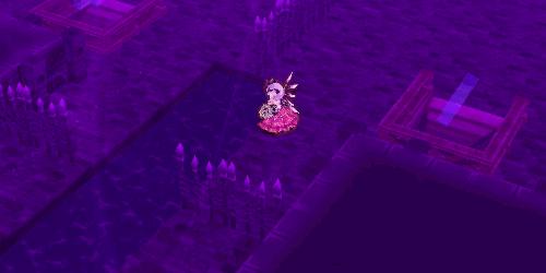 魔王、最後の課題
